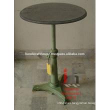 2017 New Modern Metal Adjustable stool