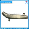 die high quality factory price durable alloy steel casting