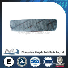 auto mirror glass for bus other Bus Parts HC-M-3607