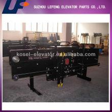 Öffnungs-Türantrieb / Aufzug Automatischer Türantrieb / Aufzugstürbetreiber