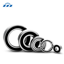 new energy bearings for new energy automobile
