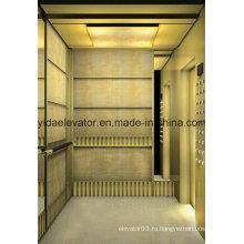 Отличный пассажирский лифт FUJI (JQ-N002)