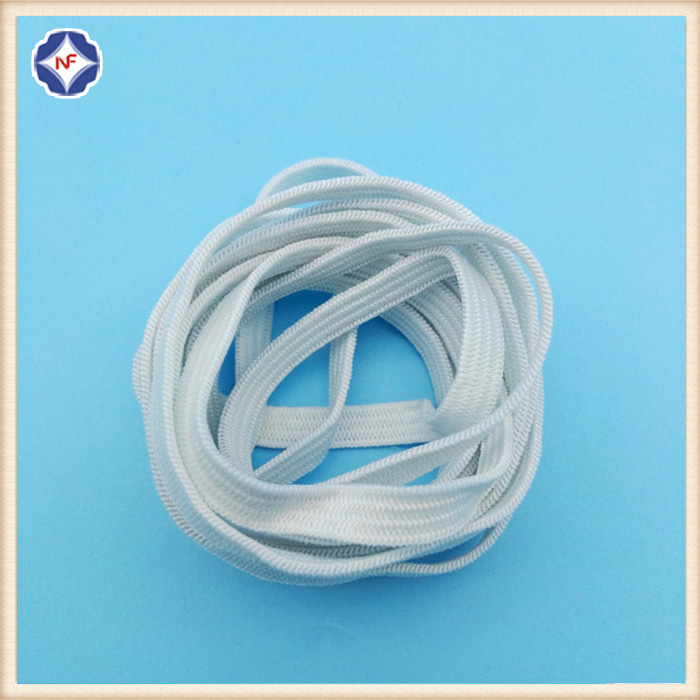 Flat Elastic Bands For Mask
