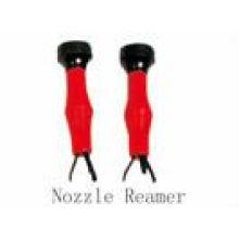 Nozzle Reamer (CW01)