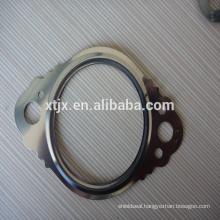 exhaust manifold gasket pipe gasket