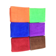 drying car seat towel 1200gsm