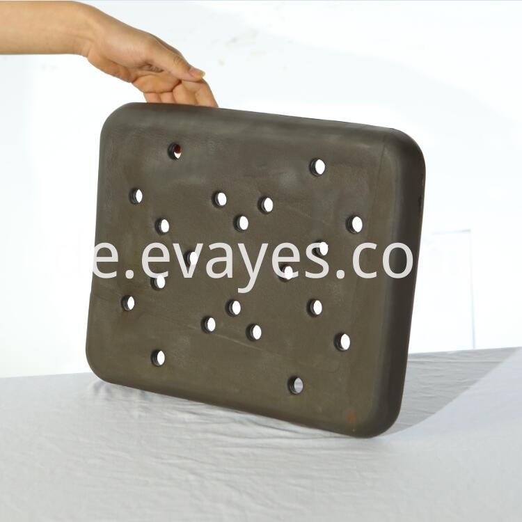 Eva Foam Chair Cushion