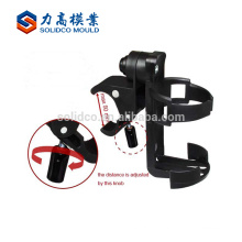 Cheap wholesale good quality cup holders for baby trolley
