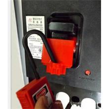 Verrouillage de disjoncteur de haute qualité avec marché CE