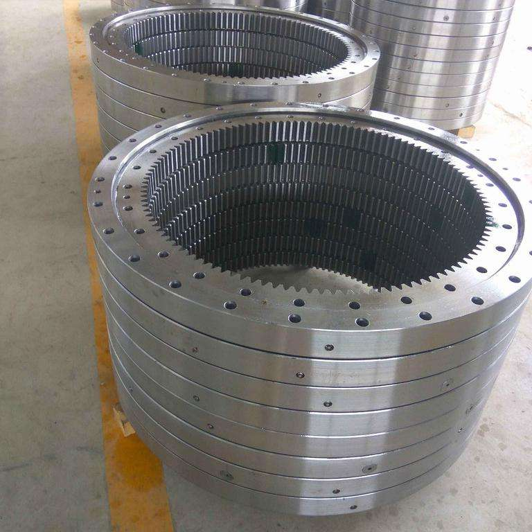Tower Crane Bearing