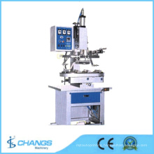 Sf-2A/C Auto Plate Stamping Machine