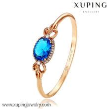 50969 Xuping Ювелирные Изделия Производители Женщины Мода Браслет