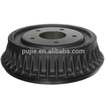 Auto Parts AIMCO Car Brake Drum 8949