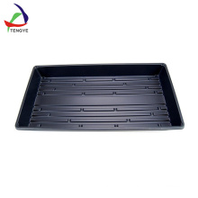 Hot Sale Plastic 1020 Rice Seedling Tray,Plastic Tray