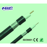 F6tsvcu Coaxial Cable RG6