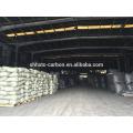 Pulver-Aktivkohle zur Wasserreinigung