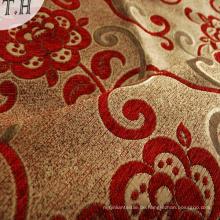 Polsterungs-Textilsofa-Gewebe und Möbel-Gewebe 2015