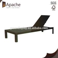 Excellent factory directly vietnam wood furniture
