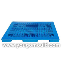 Plastic Tray Mold