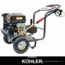 Hochleistungs-Hochdruckreiniger (PW3600)