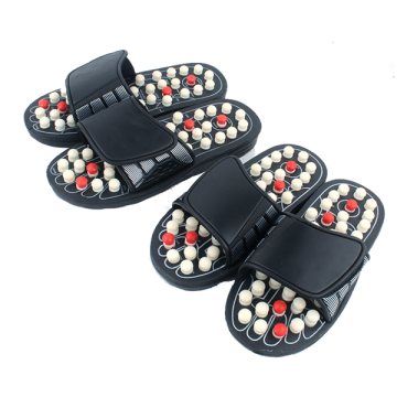 Massage Point Indoor Slippers