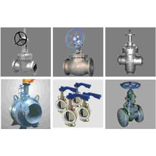 High-performace pipeline ball valve-reduced bore