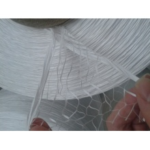 PP Split Film Yarn