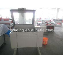Machine de gravure au laser