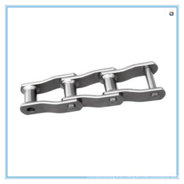 Corrente de rolos por precisão CNC Usinagem