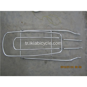 Bicycle Carrier Bike Accessories