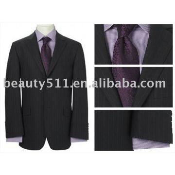 men' s suit mr-1