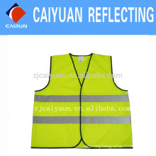 CY Safety Vest Reflective Custom in Stock