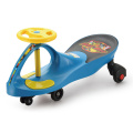 Baby Scooter Product Twister Roller EN71 ASTM