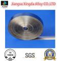 High Quality 15-7pH Stainless Steel Round Bar / Rod/Strip