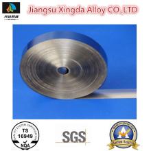 Barre ronde en acier inoxydable haute qualité 15-7pH / tige / bande