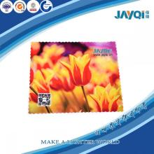 Promotional 180gsm Microfiber Wipe Clean Cloth