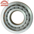 Chinese Manufactory Tapered Roller Bearing with Good Quality (30204)