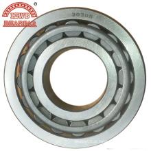Chinês Manufactory rolamentos de rolos cônicos com boa qualidade (30204)