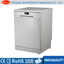 Fournisseur autostable d'appareils ménagers de lave-vaisselle