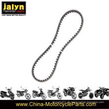 785 * 16 6 Motorrad Gürtel passend für Universal