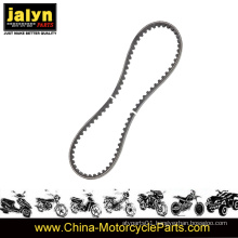 785*16 6 Motorcycle Belt Fit for Universal