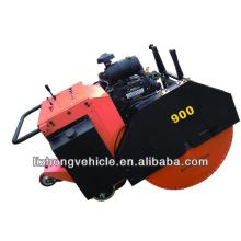 35Hp B & S moteur 914 mm béton scie