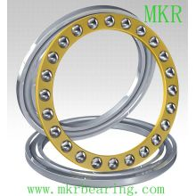 Thrust Ball Bearing with Good Quality