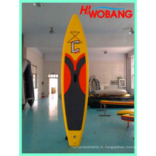 Paddle Boards pas cher, Sup Gonflable