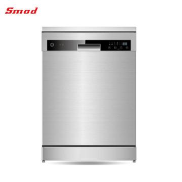 Großhandels-Küchengerät-vollautomatische Spülmaschine-Maschine für Haus