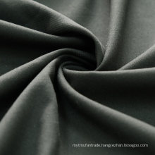 68%Polyester 32%Rayon2%Spandex Stretch Fabric32s/2*32/S+40d