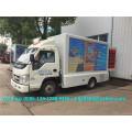 P10 / P8 / P6 светодиодный экран, грузовик, мобильный рекламный светодиодный дисплей в продаже