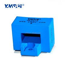 HK2010 300A/4V open loop current sensor hall effect replace QMA CT 300A