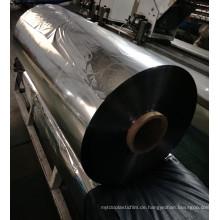 Verpackungsmaterialien: Flexible Verpackungen Mcpp Film mit hoher Qualität