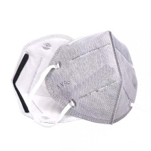 High Quality Disposable Protective Face Mask